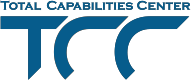 Total Capabilities Center